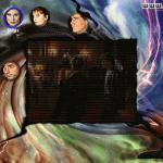 Скриншот Psychic Detective – Изображение 9