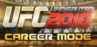 UFC 2010: Undisputed. Видео #3