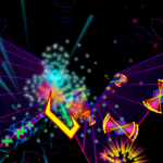 Скриншот TxK – Изображение 2