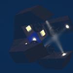 Скриншот Depth Test – Изображение 3
