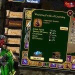 Скриншот Warlords RTS – Изображение 4
