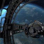 Скриншот X³: Reunion – Изображение 148