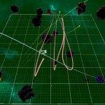 Скриншот Mammoth Gravity Battles – Изображение 14