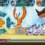 Скриншот Digimon Adventure – Изображение 21