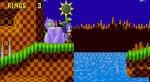 22 года Sonic the Hedgehog - Изображение 4