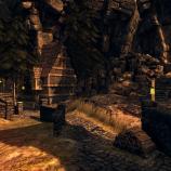 Скриншот Northern Shadow – Изображение 6