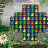 Скриншот Magic Tale