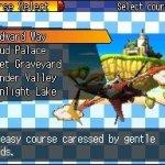 Скриншот Solatorobo: Red the Hunter – Изображение 49