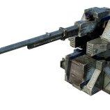 Скриншот Armored Core 5 – Изображение 5