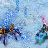 Скриншот Wings of Destiny (2012)