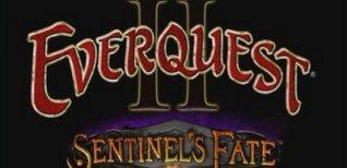 EverQuest II: Sentinel's Fate. Видео #1