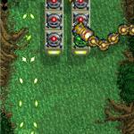 Скриншот Magenta Arcade – Изображение 9