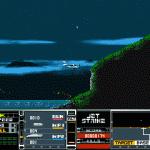 Скриншот Jet Strike – Изображение 18