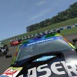 Скриншот GTR: FIA GT Racing Game – Изображение 68