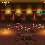 Скриншот Dungeon Fighter Online – Изображение 82