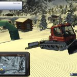 Скриншот Ski Region Simulator 2012 – Изображение 14
