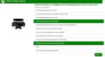 Microsoft задумалась о системе trade-in для цифровых копий игр - Изображение 2