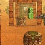 Скриншот Ketzal's Corridors – Изображение 3