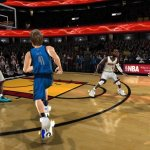 Скриншот NBA Jam: On Fire – Изображение 35