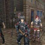 Скриншот Valkyria Chronicles 3 – Изображение 17