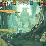 Скриншот Ulama: Arena of the Gods – Изображение 1