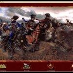 Скриншот Wargamer: Napoleon 1813 – Изображение 15