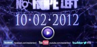 Resident Evil 6. Видео #15