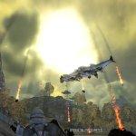 Скриншот Warhawk – Изображение 58