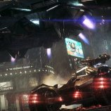 Скриншот Batman: Arkham Knight