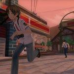 Скриншот Natsuiro High School: Seishun Hakusho – Изображение 21