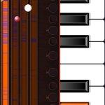 Скриншот Piano Lesson Piano Man – Изображение 3