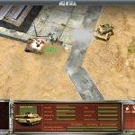 Скриншот Will of Steel – Изображение 107