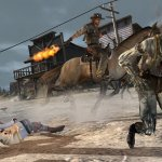 Скриншот Red Dead Redemption: Undead Nightmare – Изображение 18