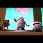 Скриншот LittleBigPlanet 3 – Изображение 14