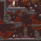 Скриншот Hills Of Bones