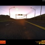 Скриншот City Trucker