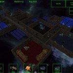 Скриншот Space Station Alpha – Изображение 1