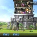 Скриншот Final Fantasy Crystal Chronicles: My Life as a Darklord – Изображение 12