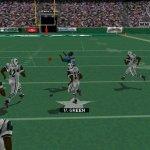 Скриншот Madden NFL '99 – Изображение 6