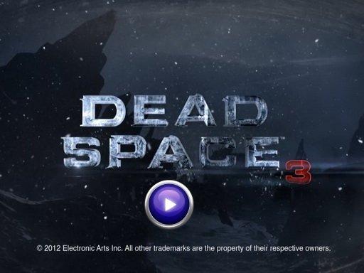 Dead Space 3. Геймплей