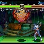 Скриншот Darkstalkers Resurrection – Изображение 3
