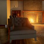 Скриншот Vistascapes VR – Изображение 7