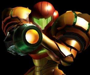 Как Nintendo отметила 30-летие замечательного сериала Metroid