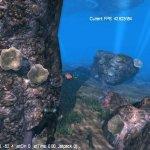 Скриншот U-Wars – Изображение 26