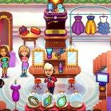 Скриншот Fabulous - Angela's Fashion Fever