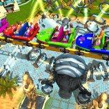 Скриншот Adventure Park