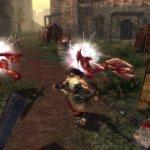 Скриншот Untold Legends: Dark Kingdom – Изображение 40