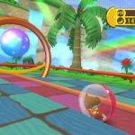 Скриншот Super Monkey Ball Step & Roll – Изображение 27