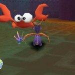 Скриншот Spyro 2: Ripto's Rage! – Изображение 4