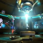 Скриншот Ratchet and Clank: A Crack in Time – Изображение 36